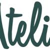 ATELIER HEA